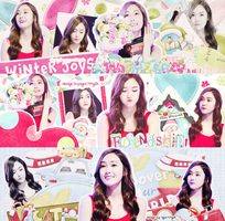 cover_Sica_cute by Ngoctitg2k
