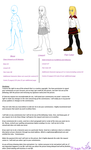 MidnightPrime Commissions by MidnightPrime