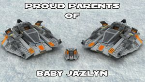 Proud Parents by Marty--McFly