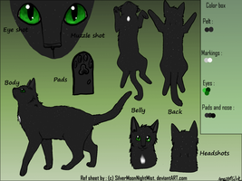 Shadowrain's Reference by SilverMoonNightMist