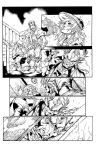 Filler 1 page 16 by Inker-guy