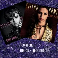 +Stars Dance CD by FantasticPhotopacks