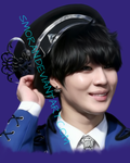 Taemin request by SMoran