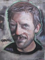 dr house by troeks