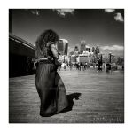 Windy City by jduk