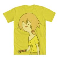Yeea Ma shirt by Jenny-Time
