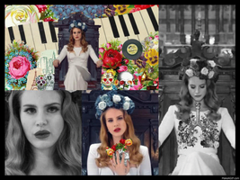 We were born to die (Gif) by dreamyprincess212