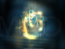 Melo 4 by MiranAL