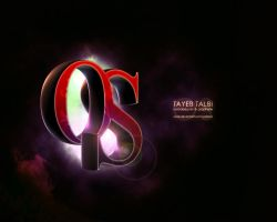 Os by ayeb