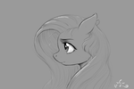 Daily Doodle 381 by Amarynceus