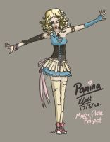 Pamina Concept by sketchy-doodles