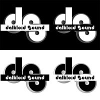 Dalkloid Sound Logo by NorbertKocsis