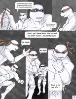 TMNT Conviction Pt1 Pg10 by dymira128