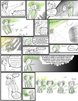 PCBC -- ROUND ONE - Page 3 by static-mcawesome
