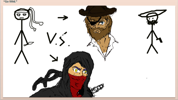 Iscribble july 7 by Jhumperdink