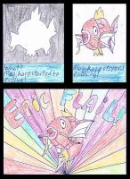 Magikarp Fail by Raichulolrat