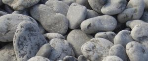 Stones 01 by barefootliam-stock
