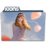 Icon Collections by SempaiSamura