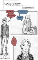 FrRev: A Quiet Afternoon, p4 by myst-walker-in-gray
