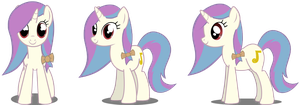Topaz Puppet preview by Mystic-L1ght
