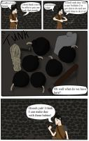 Grave Souls chapter 2 page 11 by sordcooper2