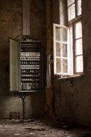 Beelitz 2 by AnneWillems