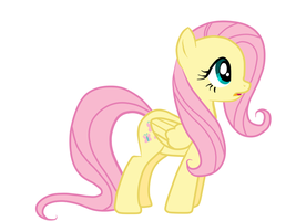 First Vector by GypsyCuddles