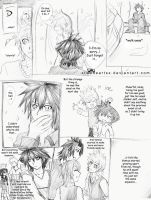 KHS BBS 02 page 19 by xTwoHeartsx
