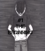 Chapter 1: The Beginning by ILuvVegeTarbleTrunks