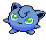Manlypuff's Sprite of Pillage by Artrookie--yup