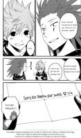 Roxas did... WHAT?! by blackwargreymonfan