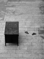 Shebsheb we desk by alyhazzaa