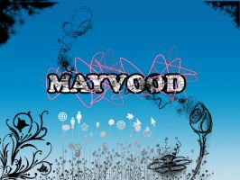 mayvood by mayvood
