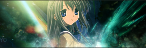 Tomoyo tag smudge by ANsTDs