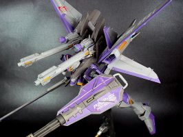 MG Impulse IWSP 03 by STR1KU