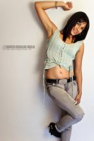 Mireya 05 by marcocasillas