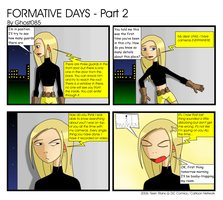 TT_Formative Days - Part 2 by ghost085