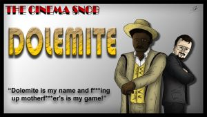 CS Dolemite by ShaunTM