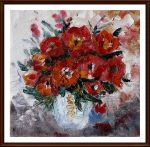 Poppies.. by gala19452000