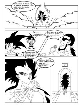 Tournament-Ch1 Page7 by StormShadowDJ