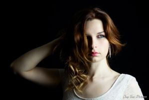 aurely by jay-see-pictures