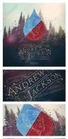 The Making of Andrew Jackson by gomedia