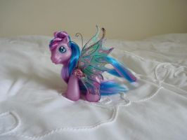 custom mlp baby fly away 2 by thebluemaiden