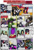 Colour AHM in one Page by Boltax