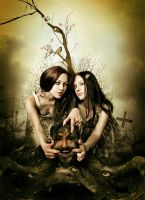 root for me by Heile