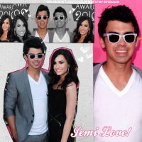 Jemi Love 2 by colorsoftherainbows