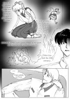 Four King Hell p. 035 by chatroomfreak