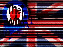 The Who by Danix54