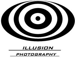 ILLUSION Photography by HogansPhotos