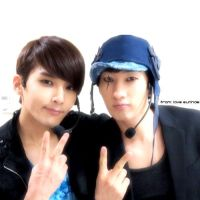 eunwook suju super junior by SujuSaranghae
